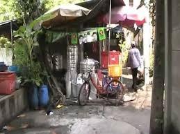 Hotel Lamphu Tree House Boutique In Bangkok Thailand Reviews 8 Lamphu Treehouse Bangkok