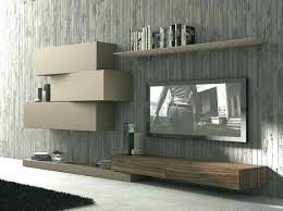 wall hanging tv stand unit for wall cabinet on wall furniture wall mount wall mount ideas for living room captivating furniture wall mount stand wall