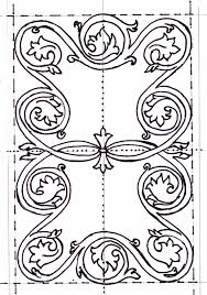 Embroidery Design Links Keepers Of Athenas Thimble Pattern Page Also Links For