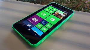 ★ loja parceira do canal: Nokia Lumia 635 Review Nokia Phone Best Smartphone