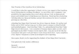 Examples Of Letter Of Intent Grant Letter Of Intent Template