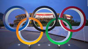 Tokyo Olympics officially underway despite threat of Covid-19 - CNN