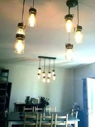 allen and roth lighting light bronze chandelier allen roth track lighting parts