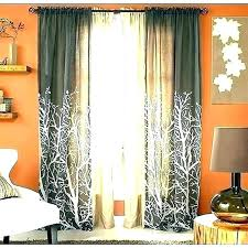 window covering ideas for large patio doors sliding glass door full size of treatments curtain imposing