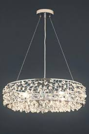 ceiling light fittings impressive ceiling lights and chandeliers ceiling lights chandeliers spotlights next official site ceiling