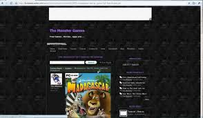 Small Picture How to Download Madagascar The PC Game Full For Free YouTube