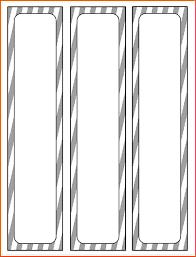 binder spine labels 3 in binder spine template oyle kalakaari co