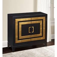 Black and gold furniture Dressing Table Pulaski Furniture Black And Gold Storage Cabinet The Home Depot Pulaski Furniture Black And Gold Storage Cabinetds25368501 The