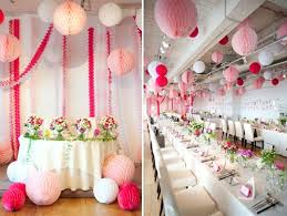 Tissue Balls Party Decorations 100pcs 100cm100cm Honeycomb Flowers Paper Balls Party Decoration 63
