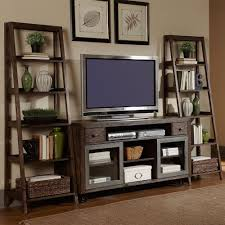 tv stand with shelves. Simple Shelves 50 Cool TV Stand Designs For Your Home Tv Stand Ideas Diy  Living Room Bedroom Black  With Tv Shelves