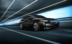acura tlx 2016 price. tx acura pricing announced for the allnew 2015 tlx tlx 2016 price
