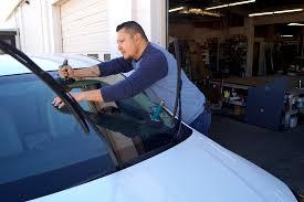 auto vehicle glass