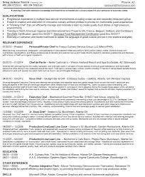 executive chef siraaj jackson metro phoenix personal chefs and executive chef siraaj jackson metro phoenix personal chefs and private chefs