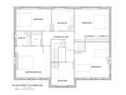 country style homes floor plans country style house plans ireland cottage house plans