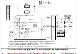 honeywell rd wiring honeywell image wiring wiring fan center relay wiring diagram on honeywell r8285d5001 wiring