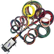 electrical wiring harness wiring diagram pro wiring harness jobs in singapore electrical wiring harness circuit ford wire harness electrical wiring harness jobs