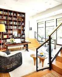 home library ideas home office. Traditional Home Library Eclectic Room Classic Design Ideas . Office