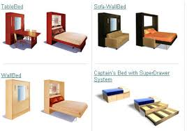 murphy bed cabinet plans. Simple Murphy Interior How To Build A Murphy Bed Free Plans Throughout Cabinet Furniture  Regular 5 Intended N