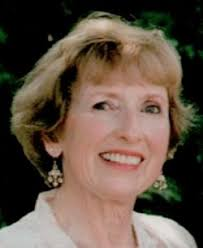 Patricia Ann Gale Dudley (1930-2017) - Find A Grave Memorial