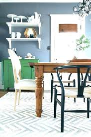 small kitchen table with bench small round kitchen table kitchen table small small kitchen table large size of kitchen table dining small round kitchen