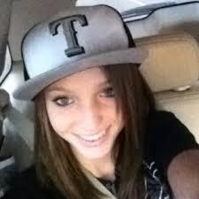 Alexis Lea Hilton (@alexis_lea_baby) | Twitter