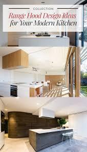 Kitchen Hood Designs Ideas 20 Range Hood Design Ideas For Your Modern Kitchen Home