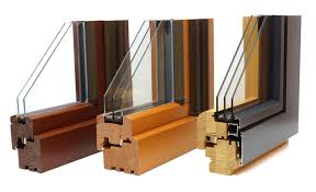 Holzfenster Nach Maß Hochwertige Holzfenster Köln Bonn