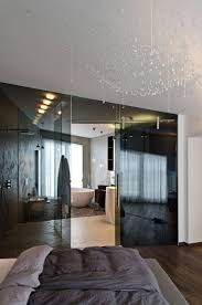 Small Picture 25 best Glass bathroom ideas on Pinterest Modern bathrooms