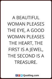 Good Woman Quotes Beauteous Good Woman Quotes 48 Images About Woman Quotes On Pinterest The