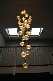 chandeliers large modern outdoor lighting large modern chandeliers large square modern chandelier chandelier chandelier