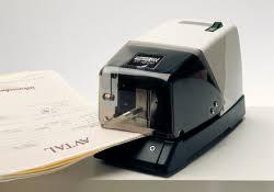 <b>Rapid 100E</b> Electric Stapler Archives - OfficeSuppliesBlog