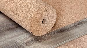 Als auslegware kann der teppichboden in der ganzen wohnung kostengünstig von der einen bis zur anderen wand verlegt werden. Trittschalldammung Geeignete Materialien Kosten Und Tipps Zum Verlegen