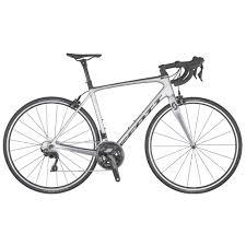 Scott Addict 20 Bike
