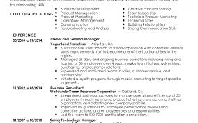Famous Optimal Resume Umass Pictures Inspiration Entry Level