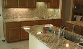 granite countertops granite countertops san antonio awesome countertop convection oven
