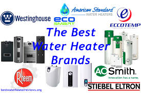 Hot Water Heater Cost Rheem Water Heaters A Thorough Review Best Water Heater Reviews