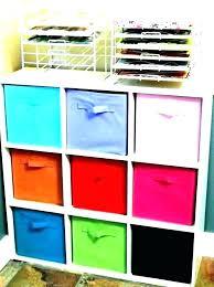 classroom storage ideas plastic bins for books book large size o keepers ikea