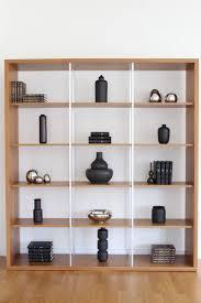 Organic Modern Furniture Organic Modernism Elizabeth Braha