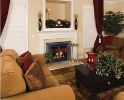 find this pin and more on kansas city fireplaces