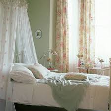 Pretty Bedroom Amazing Pretty Bedroom Decorations Within Bedroom Amazing Pretty