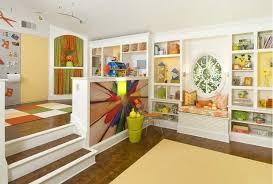 unique playroom furniture. Unique Furniture Childrens  Throughout Unique Playroom Furniture