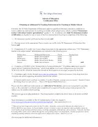 Resume Writing Nj Free Resume Example And Writing Download