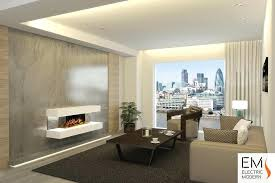 modern linear electric fireplace with mantel for any space napoleon reviews 2 white linear electric fireplace
