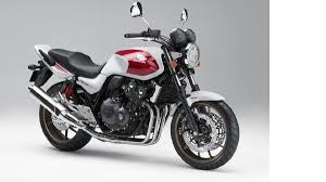 2018 honda bikes. interesting bikes both the bikes alsoget a bump in power the cb400u0027s 399cc inline four  engineu0027s output has increased from 51bhp to 54bhp it also gets revised throttle  with 2018 honda