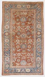 02 ziegler mahal carpet 3