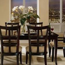 pleasing dining room furniture houston tx in addition to dining room chairs houston