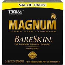 Condoms Walmart Com