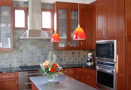 Boston Residential Architect Kitchen Design Home Renovations New Mesmerizing Kitchen Design Architect