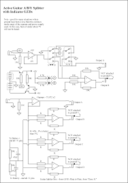 abc schematic geofex com fx images oaspltr gif