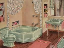 Victorian Bathroom: A Quick History of the Bathroom | Brownstoner